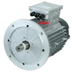 G170444A Bestmotor