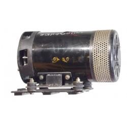 29110-9G-100R