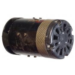 29110L4500  MP4110.16