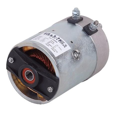Condensatore Per Distributore Lucas 40499 40570 Morris Oxford 3 Estate 1956-59