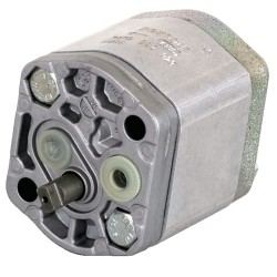 AM 901005 ( 2,0cc )