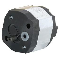 AM 901007 ( 3,0cc )