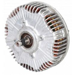 Perm Motor type 14