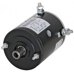 AM 600327 MF 4081
