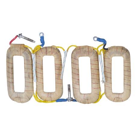 19025627 field-coil