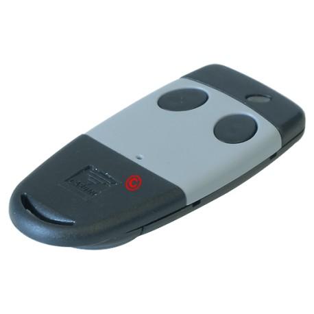 TXQ449200
