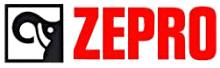 Zepro Lifting