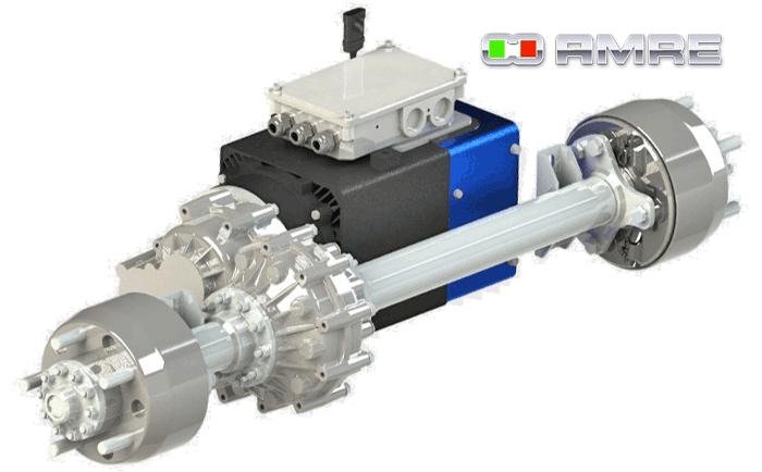Amre square motors
